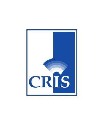 CRIS Radio